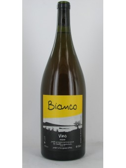 Vin de Table Bianco 2013 (Magnum)