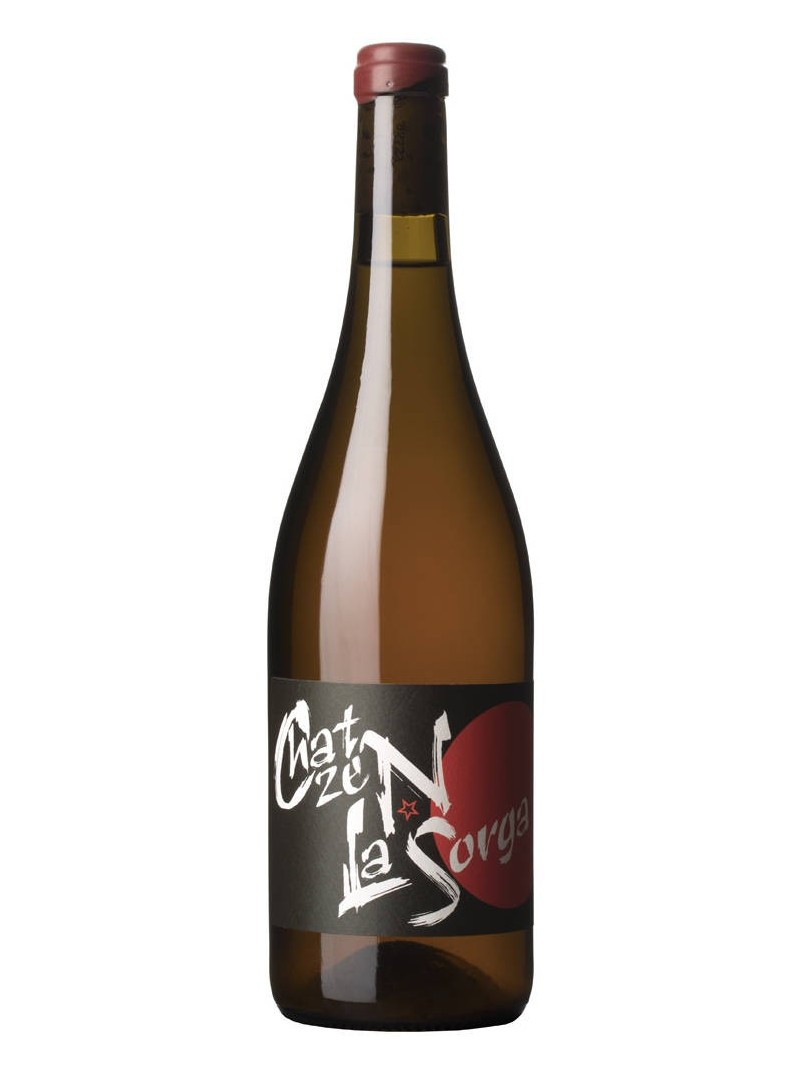 Vin de France Chat Zen 2011